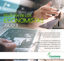 Día-Economistas