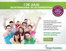 Emailing_DIACOOPERATIVAS_1JULIO