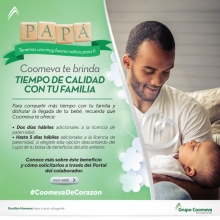 paternidad_4julio