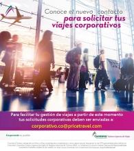 Nuevo contacto price travel_5julio