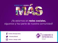 Mailing_LanzamientoSiguenos