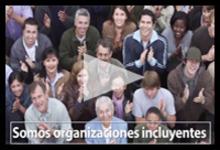 video 2017 Cooperativas