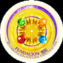 53260 Logo Fundación RIE