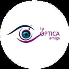 53260 Logo Tu Optica