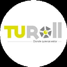 53260 Logo Tu roll