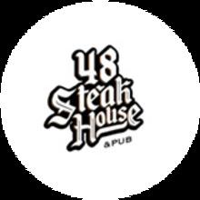 53260 Logo48