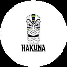 53260 Logo Hakuna - 2