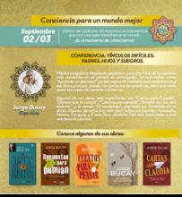 53109 - Cambio sin Icono