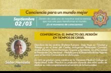 53112 - Cambio sin Icono