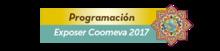 49897 - Cambio sin Icono 2