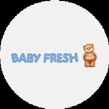 53253 Logo Baby - Gris