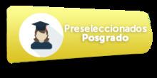 46964 Preseleccionados Posgrado