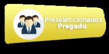 46964 Preseleccionados Pregado
