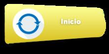 46964 iNICIO