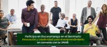 53257  Coomeva Fundación