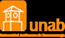 53257 Logo