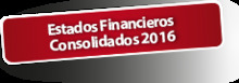 46747  Estados Financieros Consolidados 2016 - 13 Julio 2017