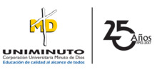 53279 Logo