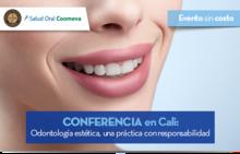 53282  Odontología
