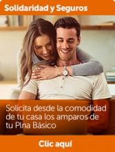 nb_ASO_PlanBasico_JUL2017
