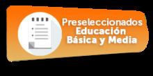 46964 Preseleccionados Educación Básica y Media - NARANJA
