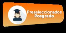 46964 Preseleccionados Posgrado - NARANJA