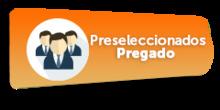 46964 Preseleccionados Pregado - NARANJA