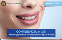 53282  Odontología - Cambio