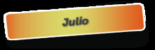 53047  Julio