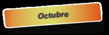 53047  Octubre