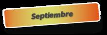 53047  Septiembre