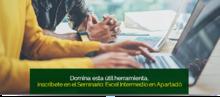 53290  Coomeva Fundación