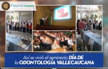 53306  Odontología