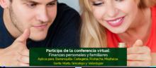 53313  Coomeva Fundación