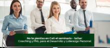 53325  Coomeva Fundación