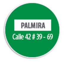 53246  Circulo - Cambio
