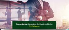53341   Coomeva Fundación
