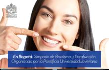 53333 Odontología