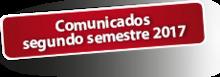 51481 1 Comunicado segundo semestre 2017