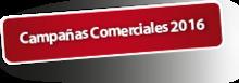 53347 Campañas Comerciales 2016
