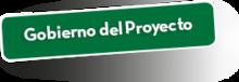 53342 Gobierno del Proyecto