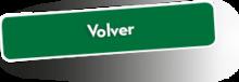 53342 Volver