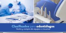 53348  Odontología