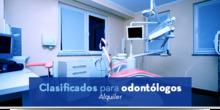53349  Odontología