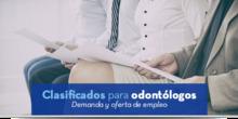 53350  Odontología
