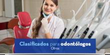 53351  Odontología