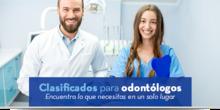 45760 Odontología