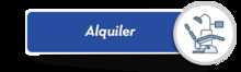 45760 Alquiler
