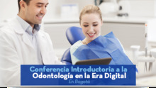 53338 Odontología