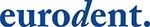 53338 Logo Eurodent